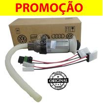 Bomba Combustível Santana / Logus / Pointer 1.8 Orig Vw