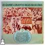 Lp Os Grandes Conjuntos Vocais Brasileiros Disco Vinil 1986 Original