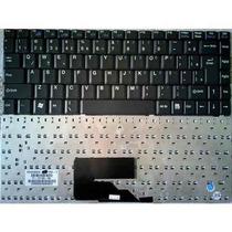 Teclado Notebook Semp Toshiba Is1454 Il1522 Original