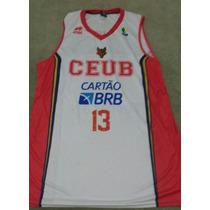 38261692b9 Busca camisa vasco basquete com os melhores preços do Brasil ...