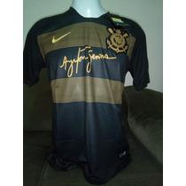 837a6d63484a1 Busca camisa ayrton senna corinthians com os melhores preços do ...