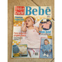 Revista Tricô E Crochê Bebê Mantas Especiais Vestidos Toucas