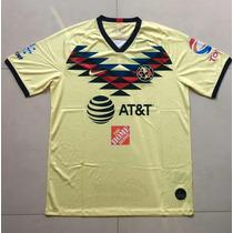 214be098224b8 Busca Camisa América Do México Chaves com os melhores preços do ...