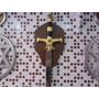 Espada Medieval Rei Davi - 77cm Comprimento!