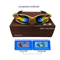 a1838dc73a3ac Busca hen e isa shop com os melhores preços do Brasil - CompraMais ...