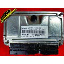Módulo De Injeção Ford Focus 1.6 Flex Bosch 0 261 S04 703
