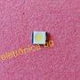 Led Backlight  3v 2835 Lg Ln La Kit 150 Pçs Frete Gratis