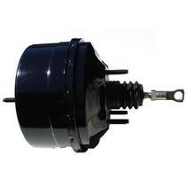 Hidrovacuo S10 Blazer Todos Motores Bendix Recondicionado