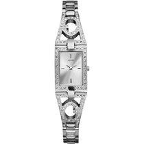 Relógio Social Feminino Guess Analógico 92338l0glna1ms