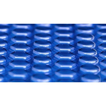 Capa Térmica New Advance Blue Atco Frete Sp Capital Gratis