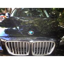 Bmw X1 28i 4x4 2010 Preta Impecável
