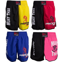 fd56c312c2 Busca Shorts muay thai mulher maravilha com os melhores preços do ...
