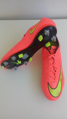 Comprar Chuteira Nike Mercurial Veloce 2 Sg - Travas Mistas - Apenas ... b7ce2192053b8