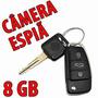 Chave Espia Camera Full Hd Imagens Micro Cameras Para 8gb