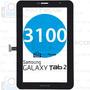 Tela Touch Samsung Galaxy Tab 2 P3100 7 Polegadas + Adesivo