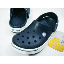 Sandália/chinelo/sapato Unissex Croc