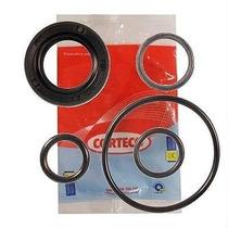 Retentor Magneto Cg 99/titan150/xr/xlr Corteco Todas Motos