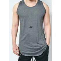 Busca camiseta regata masculina sleeveless oversized longa sweg com ... c955d76ddd2