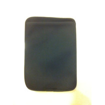 Capa Tablet 7 E 8,9 Polegadas Genesis Aoc Cce Bak Neoprene