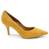 Sapato Scarpin Zariff Shoes 539148 | Zariff
