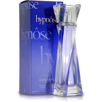 Perfume Hypnose Lancôme Edp Original Importado Feminino Novo