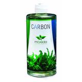 Carbon Mbreda 500ml - Co2 Líquido Para Aquário Plantado