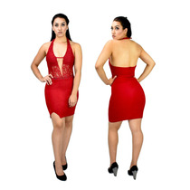 24731ba248 Busca vestidos curto panicat com os melhores preços do Brasil ...