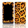 Capa Adesivo Skin575 Motorola Milestone 3 Xt860 4g