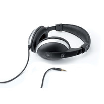 Fone De Ouvido Tipo Headphone - Comfort One For All Sv5620