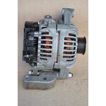 Alternador 120a Bosch Ref; 93359979 Astra Vectra Estilo