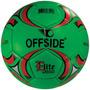 Bola Futebol De Areia Beach Soccer Offside