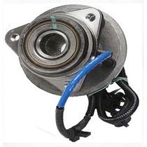 Cubo Rolamento Roda Dianteira Ford Ranger 00...02