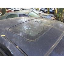 Teto Solar Ford Taurus 97 A 99