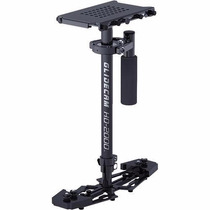 Glidecam Hd2000 Stabilizer Estabilizador - Original Sp