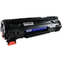 Toner Compatível M1132 M1132mfp 1132 Mfp - Ce285a 285a 85a