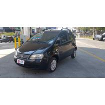 Fiat Idea 2006 Completa ( - ) Ar  Elx 1.4 8v Flex