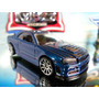 Hot Wheels Nissan Skyline Gtr F & F 4 Raro 07/2010 Lacrada