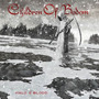 Cd Children Of Bodom - Halo Of Blood