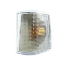 Lanterna Dianteira Seta D20 A20 C20 Bonanza 93 A 98