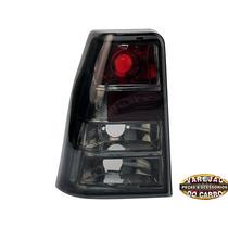 Lanterna Automotiva Traseira Lado Esquer Kadett-apartir:1989