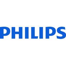 Placa T-con Tv Lcd Philips Jlc35148 42pfl3604-78