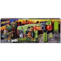 Nerf Zombie Strike Doominator - Hasbro