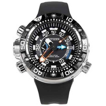 Citizen Mens Bn2024-05e Promaster