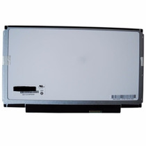 Tela Led 13.3 Para Notebook Semp Toshiba As-1301 As130