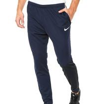 e8f3ef4d50 Masculino Outros Nike com os melhores preços do Brasil - CompraMais ...