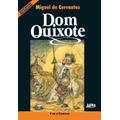 Dom Quixote - Série Neoleitores. Coleção É Só O Começo