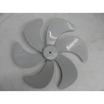 Helice Ventilador 30cm 6 Pas Philco/britania
