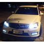 Lâmpadas Mercedes - Acessórios Mercedes - C180 C63 Amg
