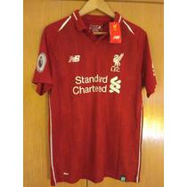 14e9c59ccb226 Busca camisa de futebol grates com os melhores preços do Brasil ...