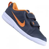 Tênis Nike Pico Lt (psv) - Infantil